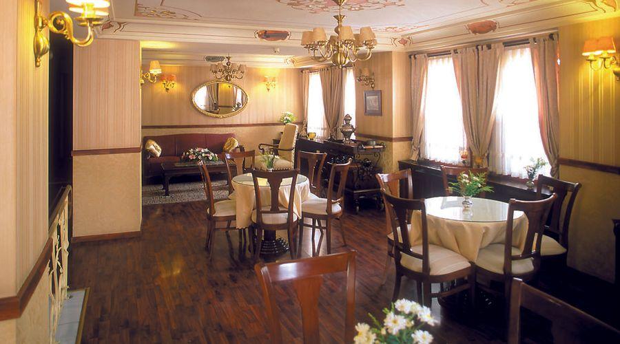 Dersaadet Hotel - Special Class-6 of 30 photos