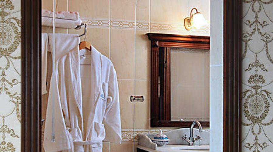 Dersaadet Hotel - Special Class-11 of 30 photos