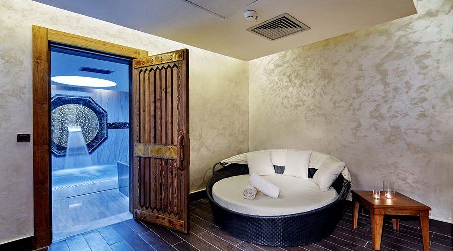 Euphoria Aegean Resort & Spa-16 of 68 photos