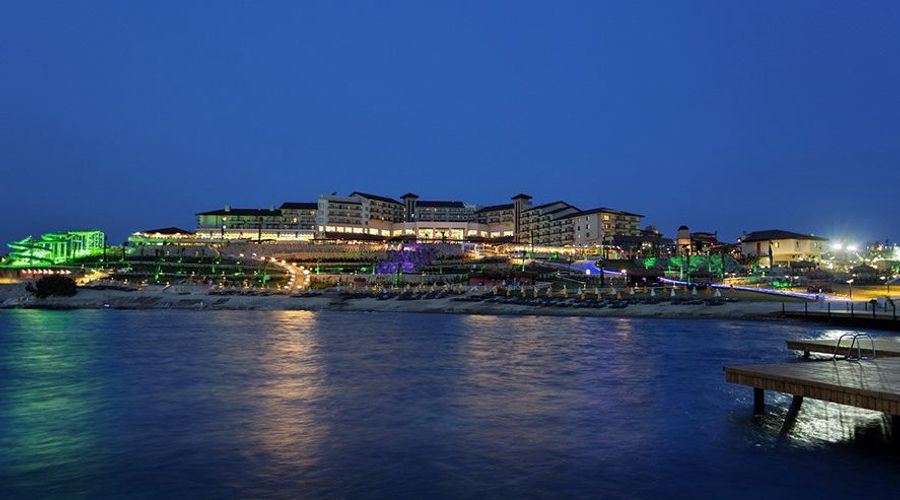 Euphoria Aegean Resort & Spa-20 of 68 photos