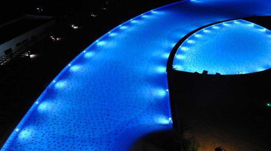 Euphoria Aegean Resort & Spa-3 of 68 photos