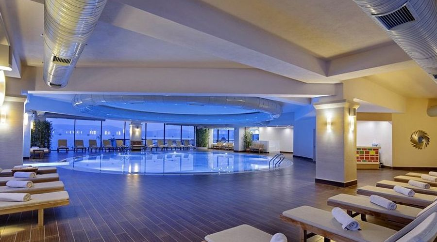 Euphoria Aegean Resort & Spa-21 of 68 photos