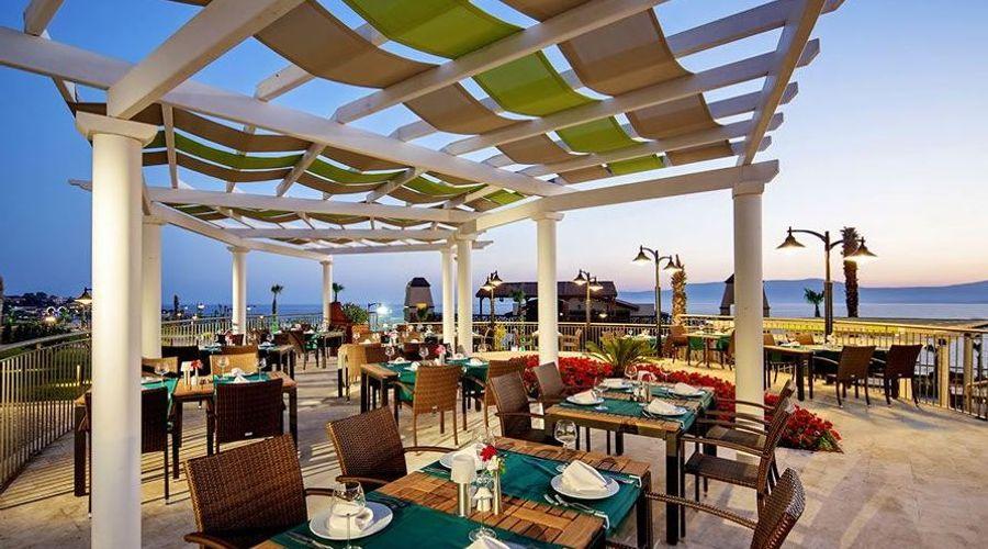 Euphoria Aegean Resort & Spa-6 of 68 photos