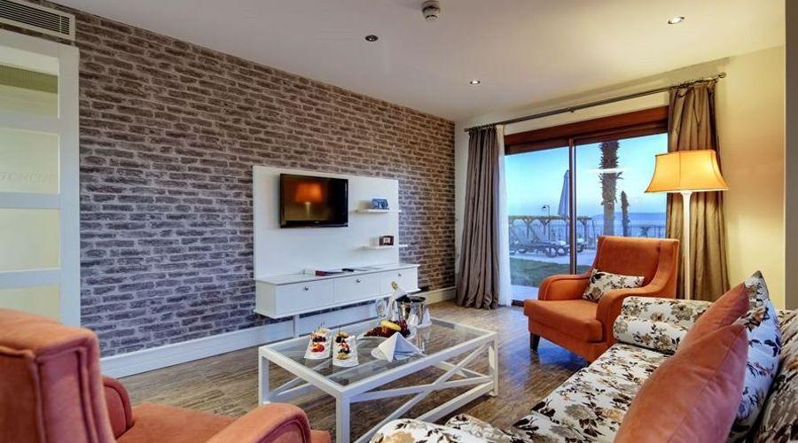 Euphoria Aegean Resort & Spa-27 of 68 photos