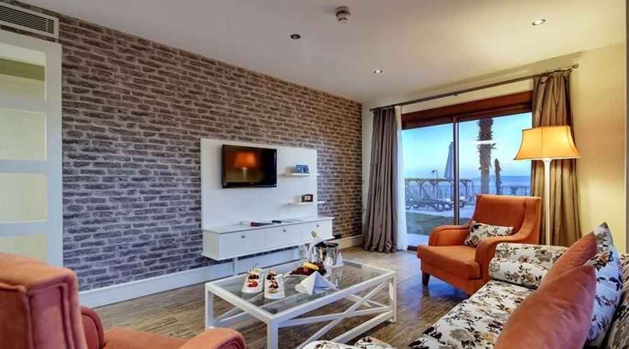 Euphoria Aegean Resort & Spa-28 of 68 photos
