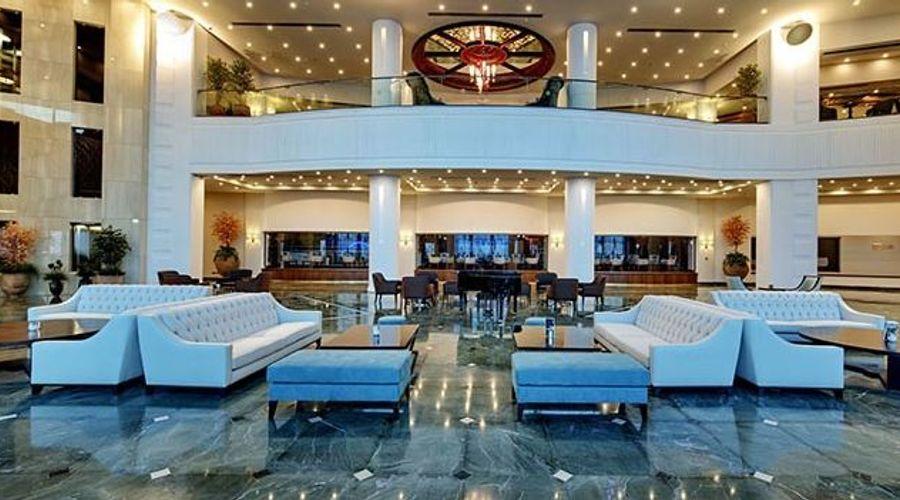 Euphoria Aegean Resort & Spa-29 of 68 photos
