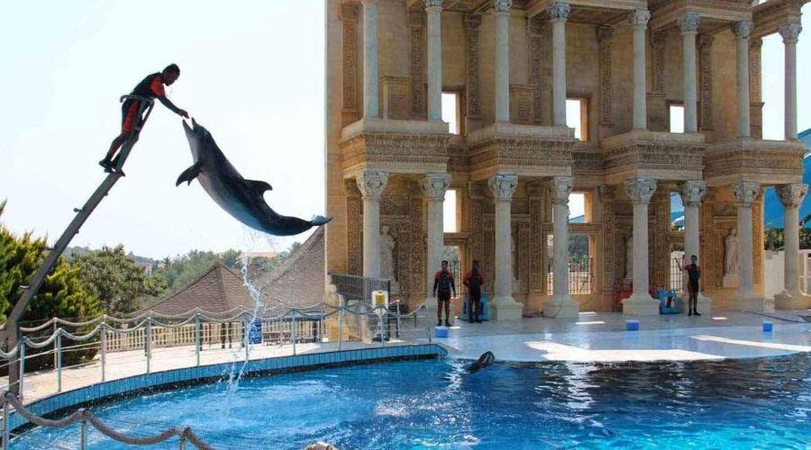 Euphoria Aegean Resort & Spa-4 of 68 photos