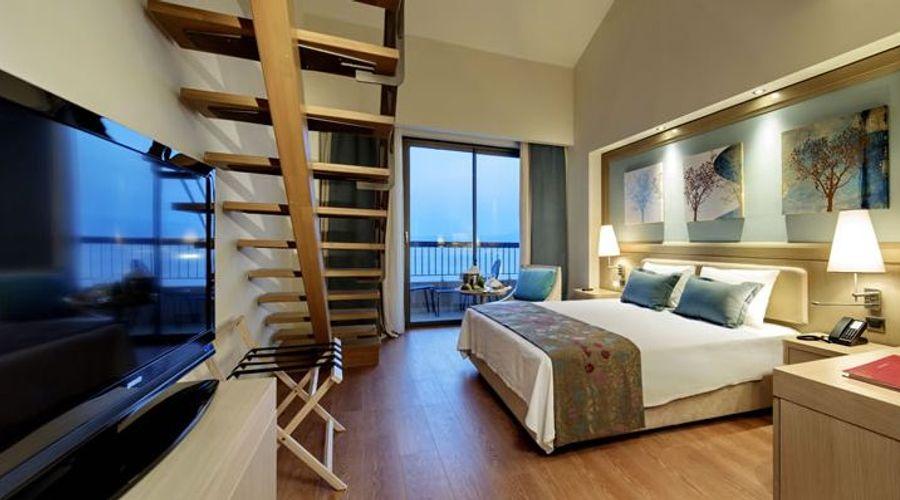 Euphoria Aegean Resort & Spa-32 of 68 photos