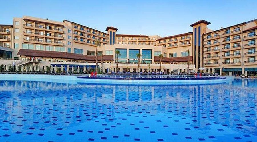 Euphoria Aegean Resort & Spa-33 of 68 photos