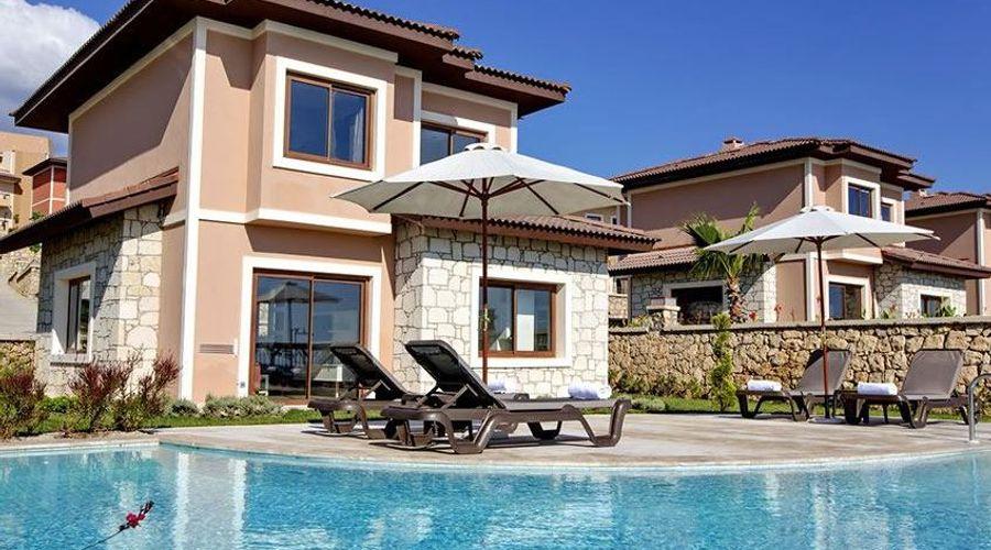 Euphoria Aegean Resort & Spa-5 of 68 photos