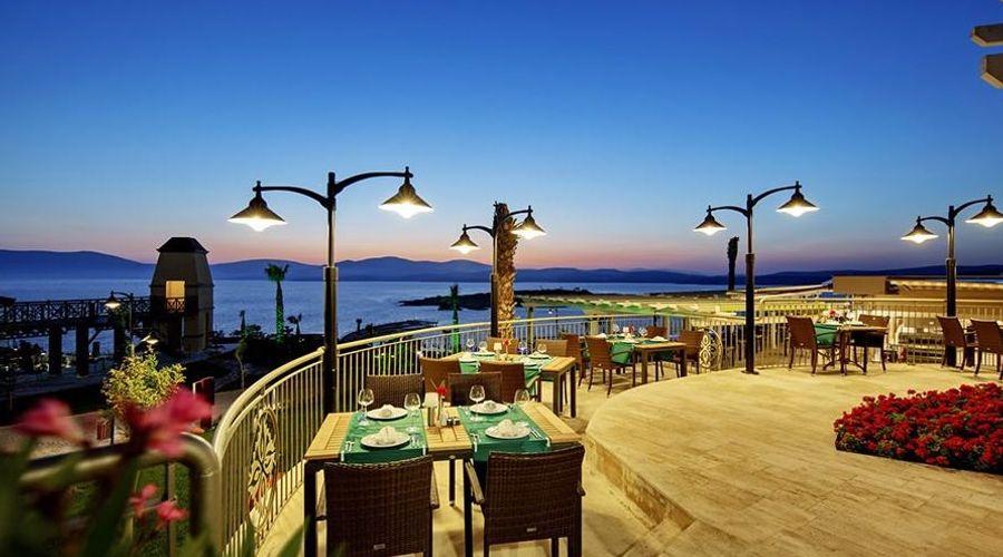 Euphoria Aegean Resort & Spa-35 of 68 photos
