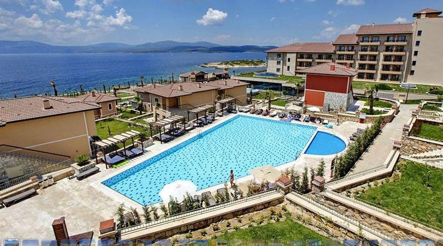 Euphoria Aegean Resort & Spa-39 of 68 photos