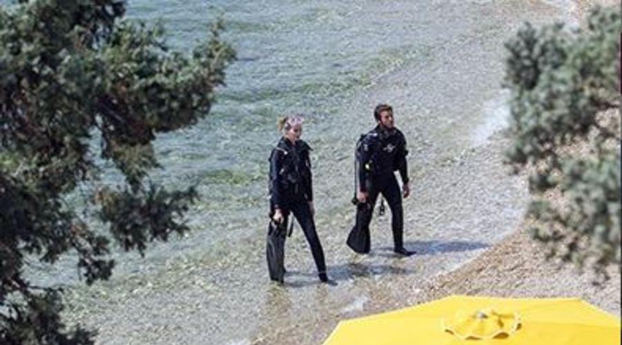 Euphoria Aegean Resort & Spa-40 of 68 photos