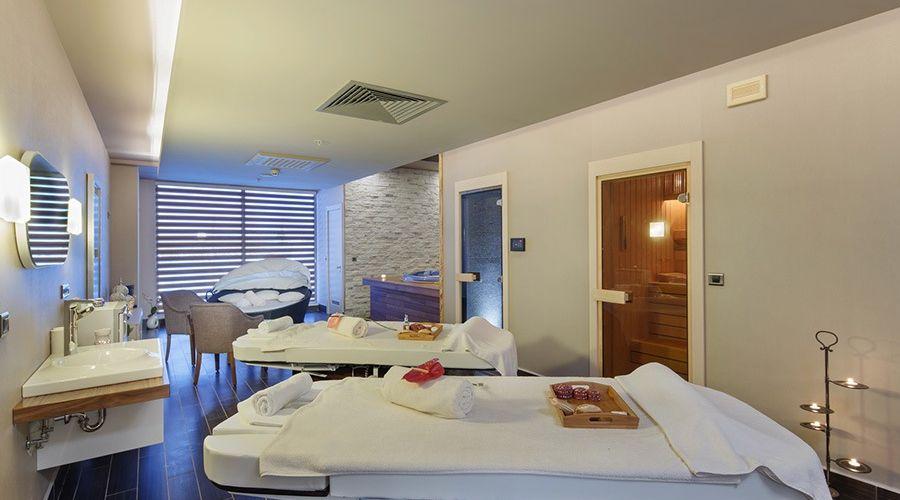 Euphoria Aegean Resort & Spa-41 of 68 photos