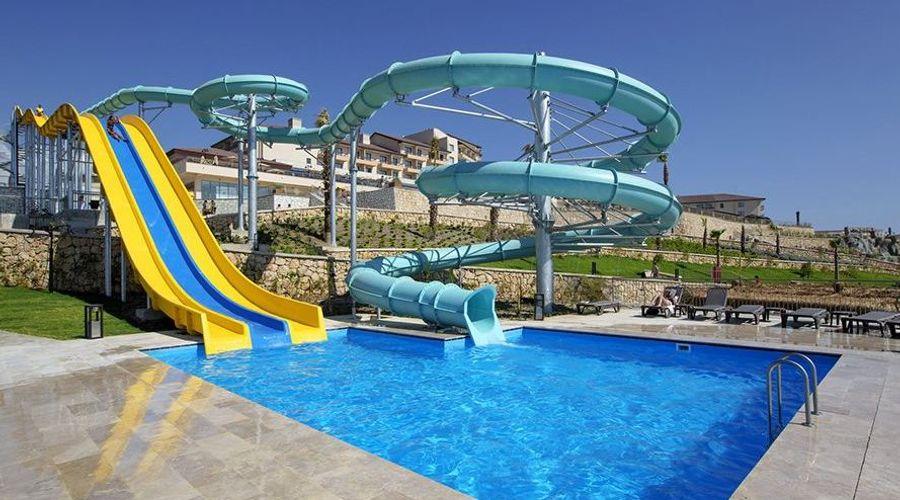Euphoria Aegean Resort & Spa-42 of 68 photos