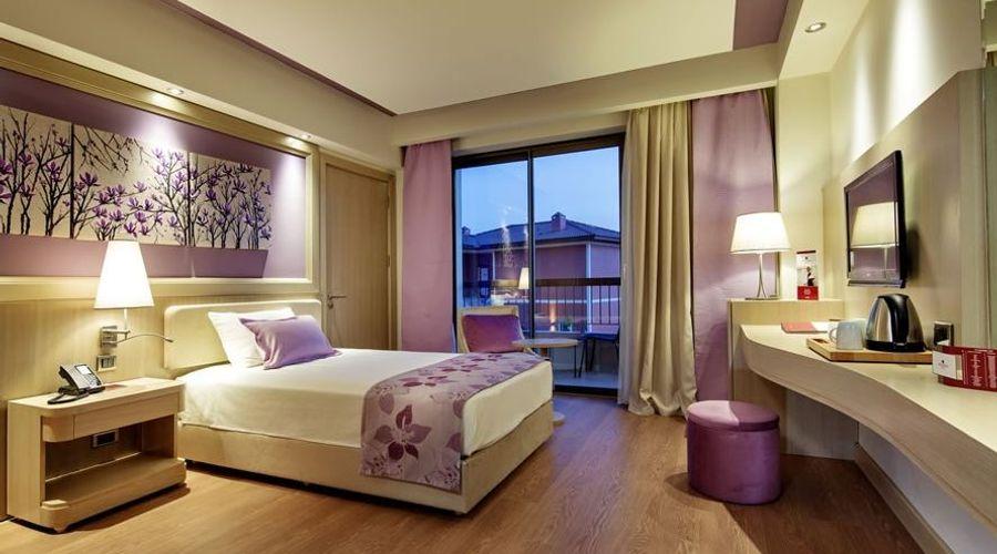 Euphoria Aegean Resort & Spa-45 of 68 photos