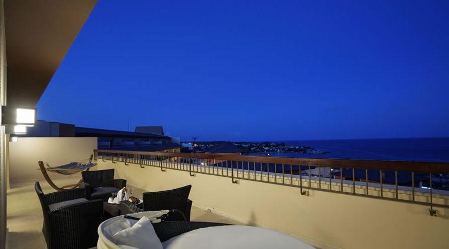 Euphoria Aegean Resort & Spa-46 of 68 photos