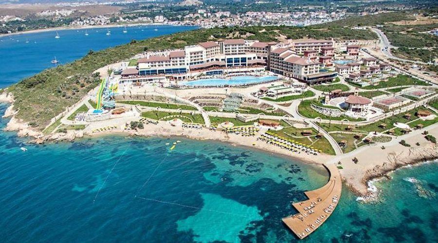 Euphoria Aegean Resort & Spa-47 of 68 photos