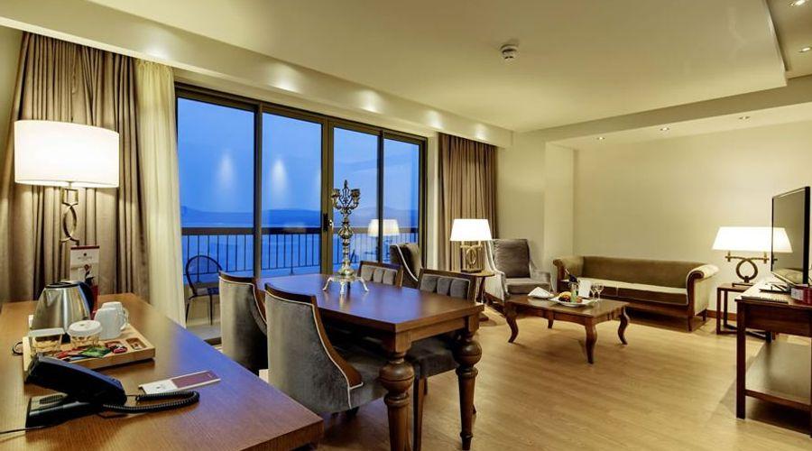 Euphoria Aegean Resort & Spa-48 of 68 photos