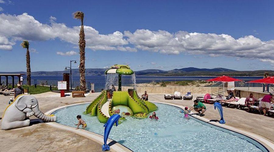 Euphoria Aegean Resort & Spa-49 of 68 photos
