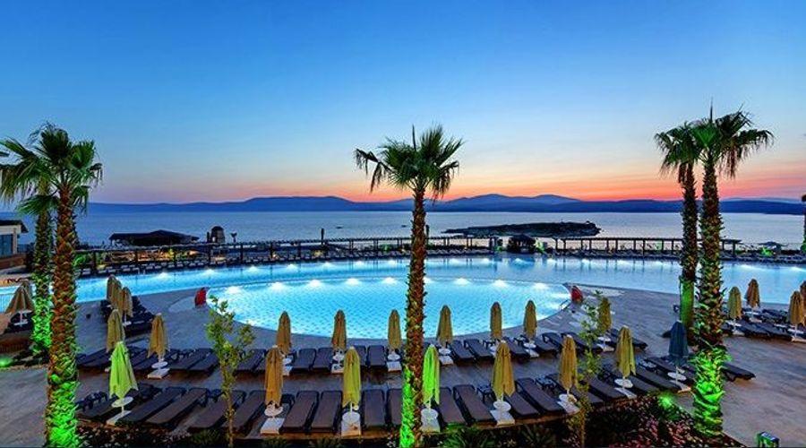 Euphoria Aegean Resort & Spa-50 of 68 photos