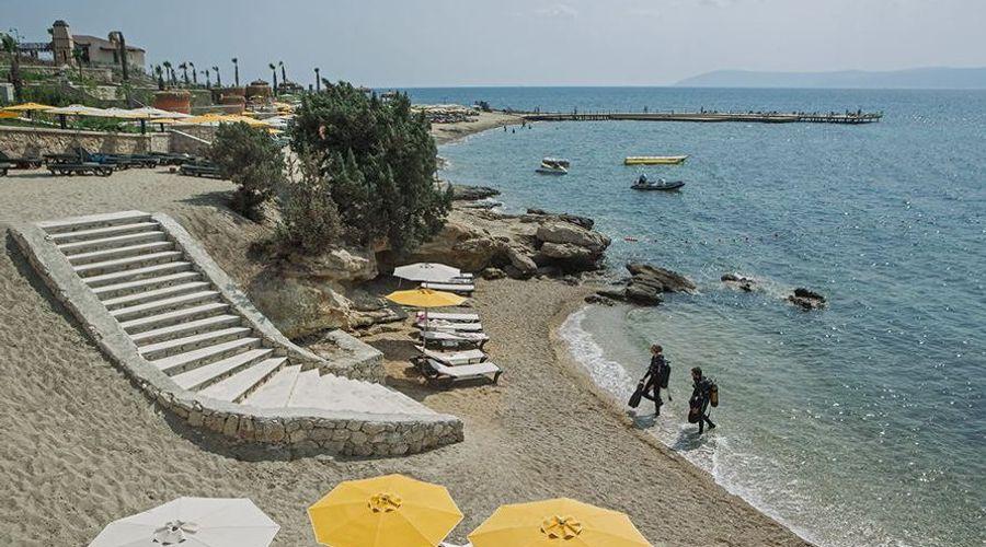 Euphoria Aegean Resort & Spa-51 of 68 photos