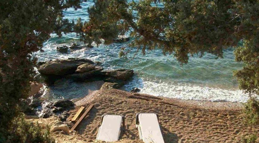 Euphoria Aegean Resort & Spa-52 of 68 photos