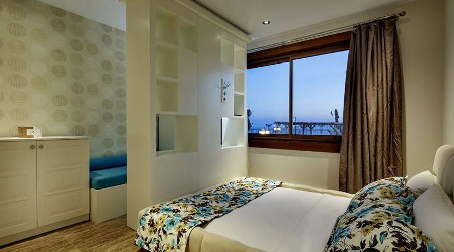 Euphoria Aegean Resort & Spa-54 of 68 photos