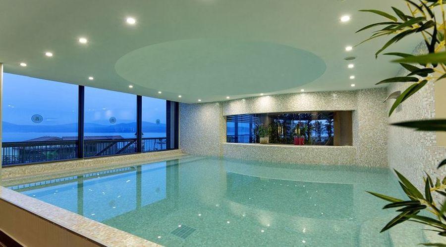Euphoria Aegean Resort & Spa-55 of 68 photos