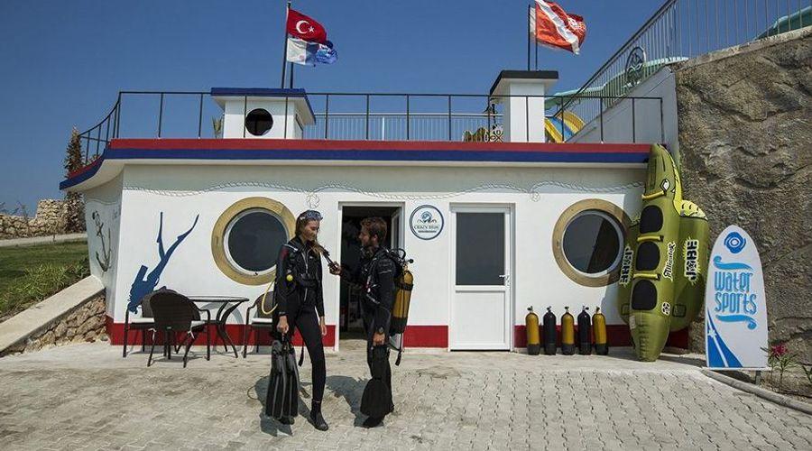 Euphoria Aegean Resort & Spa-10 of 68 photos