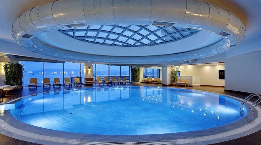 Euphoria Aegean Resort & Spa-61 of 68 photos