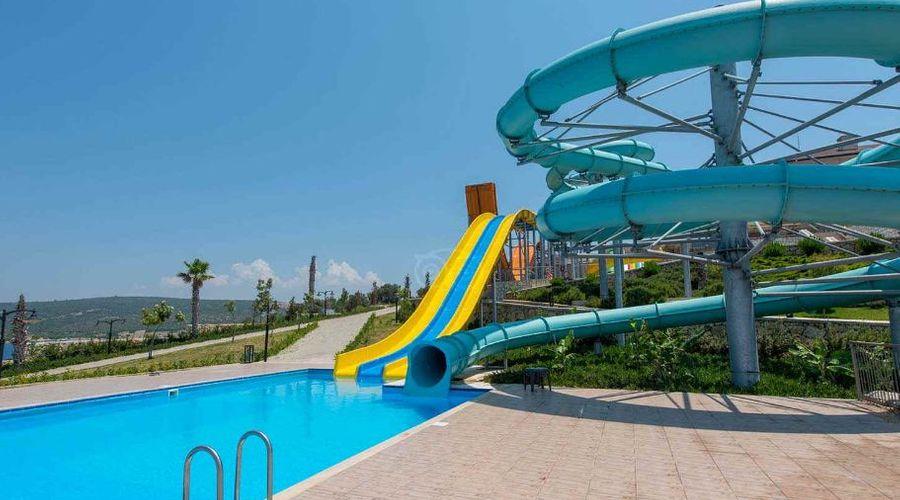 Euphoria Aegean Resort & Spa-13 of 68 photos