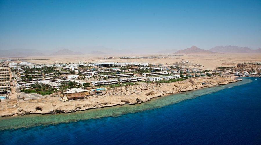 Pyramisa Sharm El Sheikh Resort - All Inclusive-1 of 85 photos