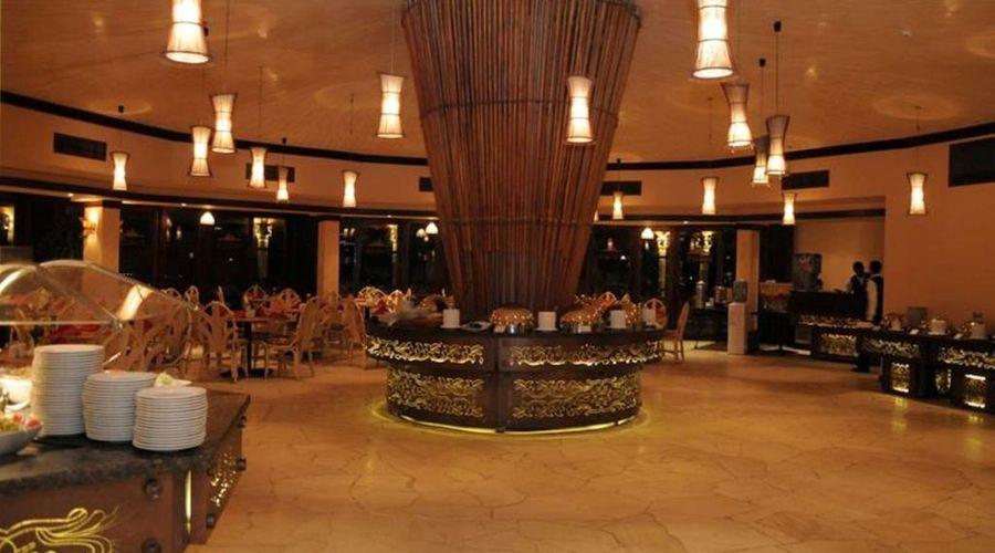 Pyramisa Sharm El Sheikh Resort - All Inclusive-15 of 85 photos