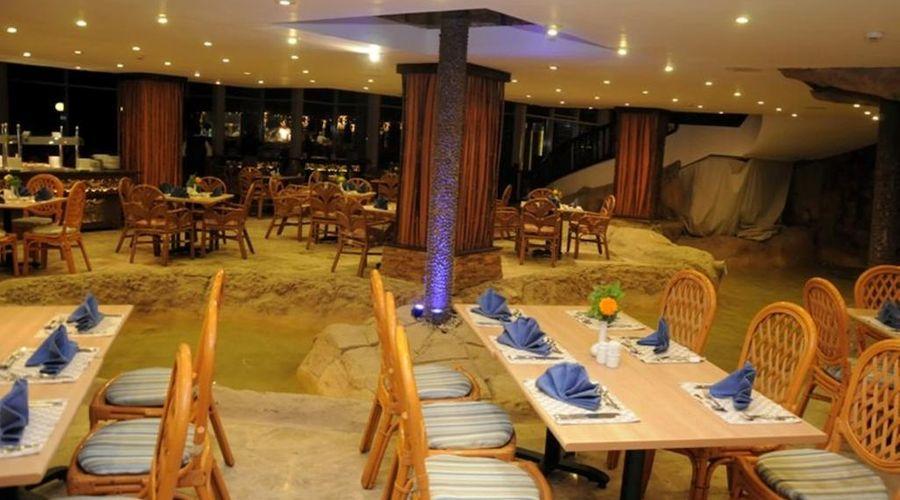 Pyramisa Sharm El Sheikh Resort - All Inclusive-18 of 85 photos