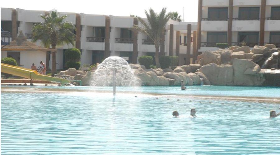 Pyramisa Sharm El Sheikh Resort - All Inclusive-24 of 85 photos