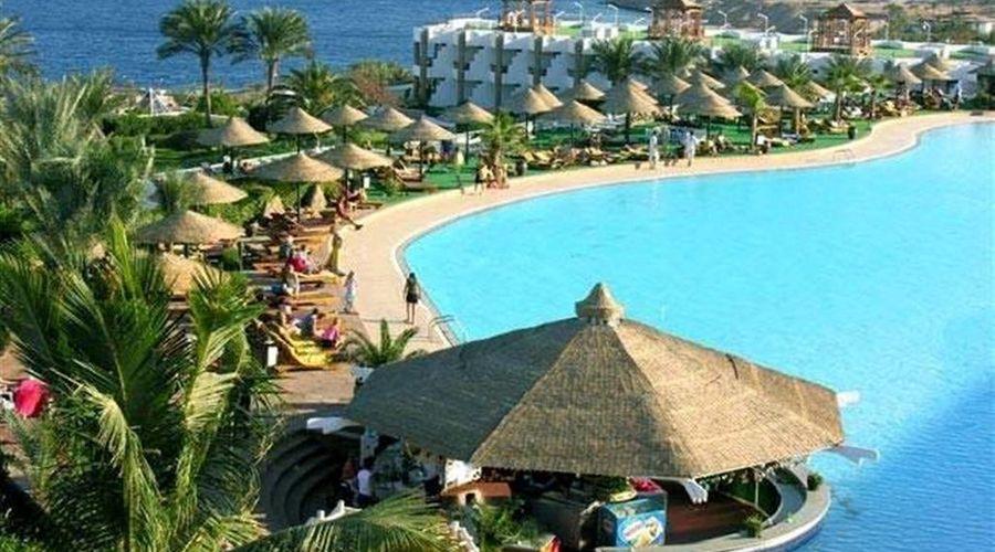 Pyramisa Sharm El Sheikh Resort - All Inclusive-27 of 85 photos