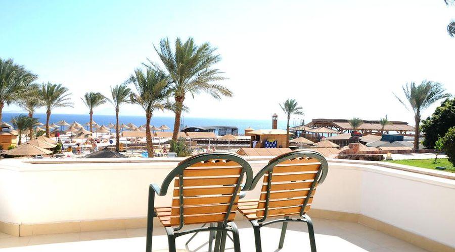 Pyramisa Sharm El Sheikh Resort - All Inclusive-29 of 85 photos