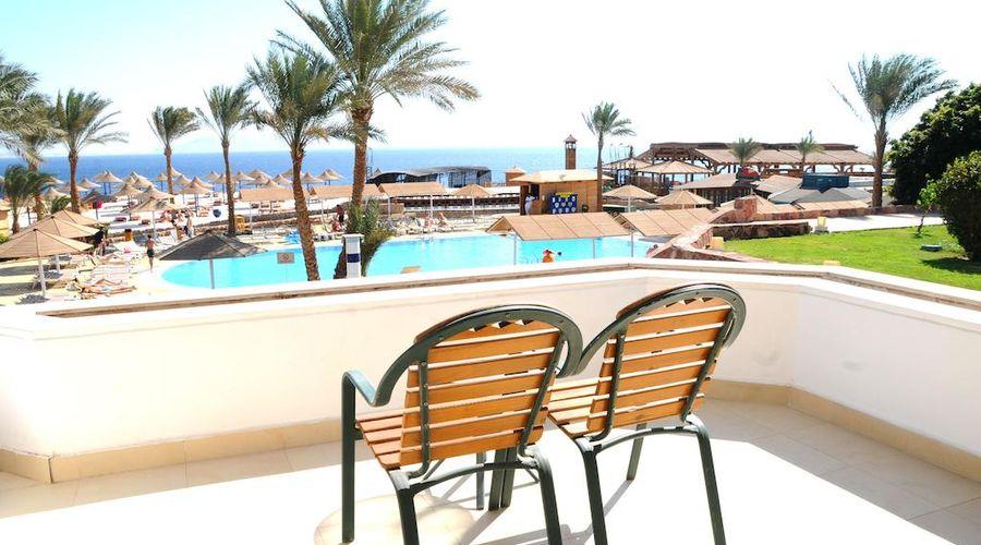 Pyramisa Sharm El Sheikh Resort - All Inclusive-30 of 85 photos