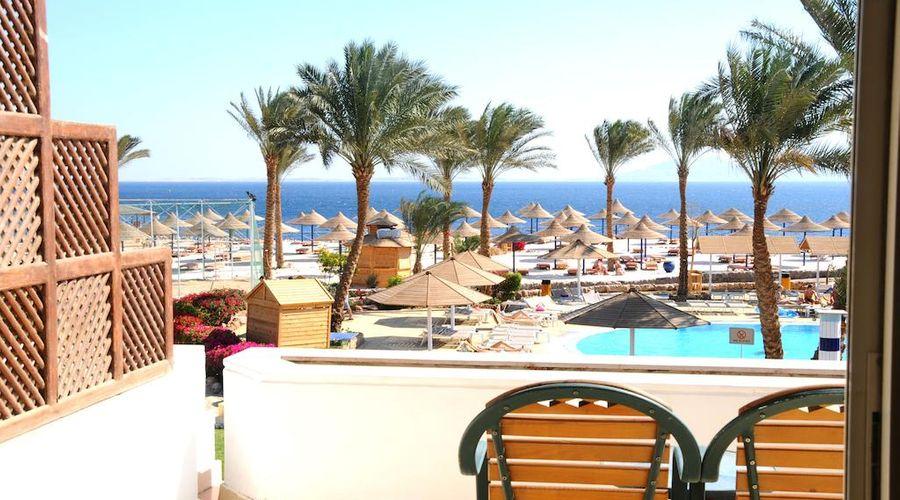 Pyramisa Sharm El Sheikh Resort - All Inclusive-31 of 85 photos