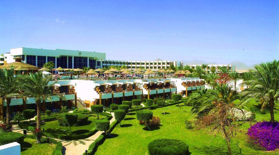 Pyramisa Sharm El Sheikh Resort - All Inclusive-33 of 85 photos