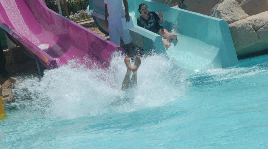 Pyramisa Sharm El Sheikh Resort - All Inclusive-4 of 85 photos