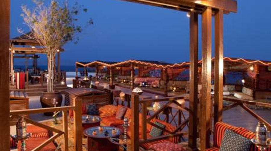 Pyramisa Sharm El Sheikh Resort - All Inclusive-43 of 85 photos