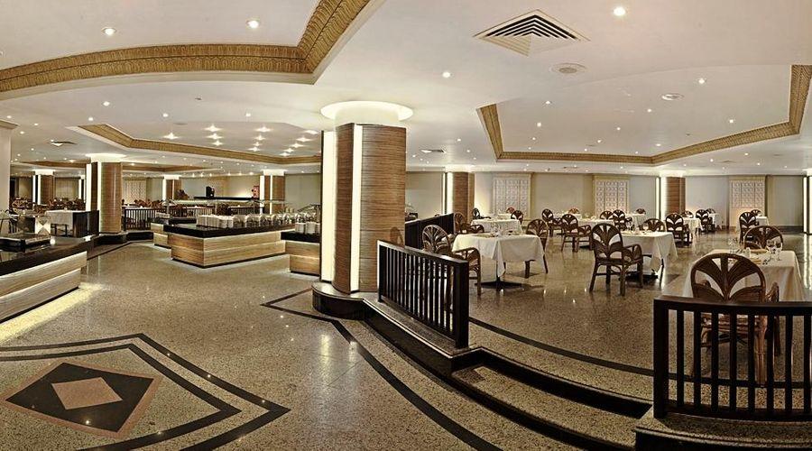 Pyramisa Sharm El Sheikh Resort - All Inclusive-46 of 85 photos