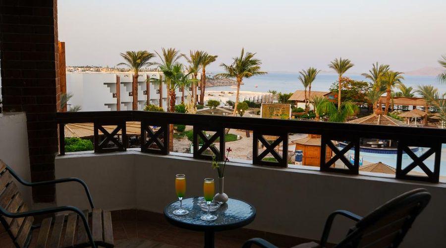 Pyramisa Sharm El Sheikh Resort - All Inclusive-47 of 85 photos