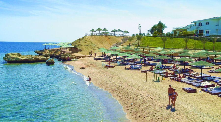 Pyramisa Sharm El Sheikh Resort - All Inclusive-57 of 85 photos