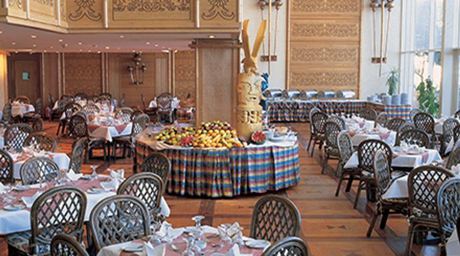 Pyramisa Sharm El Sheikh Resort - All Inclusive-58 of 85 photos