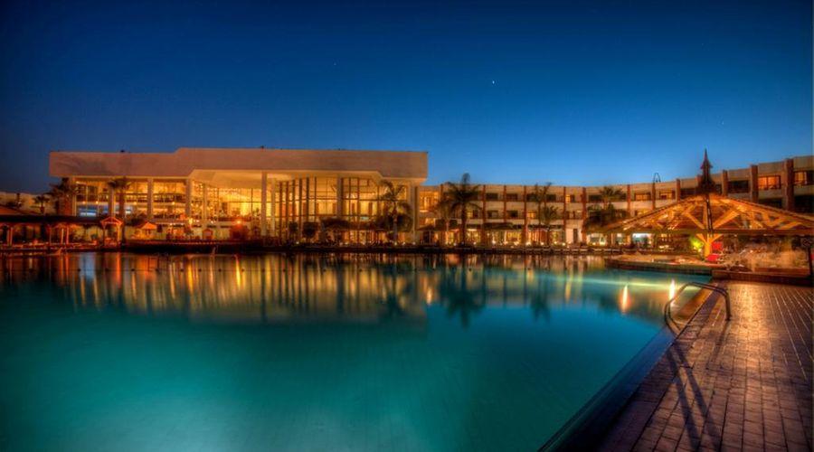 Pyramisa Sharm El Sheikh Resort - All Inclusive-6 of 85 photos
