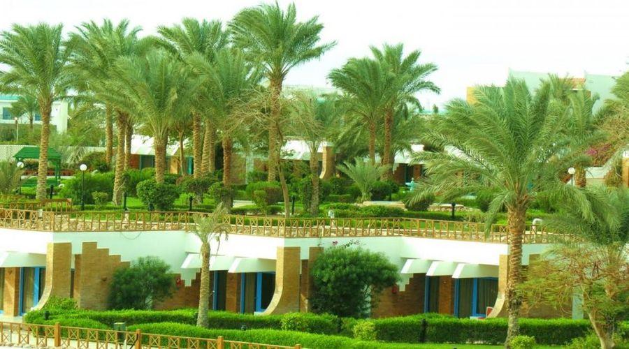 Pyramisa Sharm El Sheikh Resort - All Inclusive-62 of 85 photos