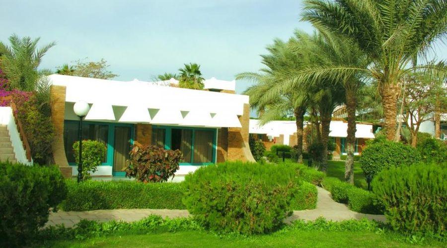 Pyramisa Sharm El Sheikh Resort - All Inclusive-63 of 85 photos